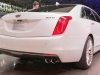 FireShot Screen Capture #212 - 'Cadillac CT6 2016 (pictures) - CNET - Page 9' - www_cnet_com_pictures_cadillac-ct6-2016-pictures_9