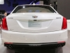 FireShot Screen Capture #213 - 'Cadillac CT6 2016 (pictures) - CNET - Page 11' - www_cnet_com_pictures_cadillac-ct6-2016-pictures_11