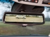 streaming-video-rearview-mirror-from-the-2016-cadillac-ct6_100494756_h