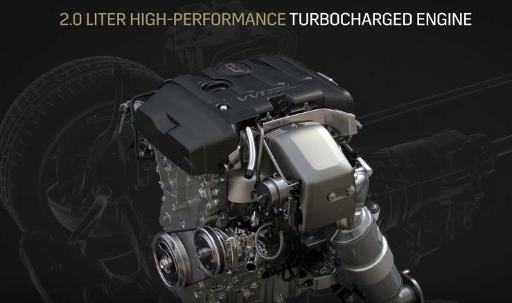 FireShot Screen Capture #651 - 'All-new Cadillac CT6 Plugin-Hybrid full-size luxury sedan 2017 Technology Prev_' - www_youtube_com_watch_v=71MWVzTtFKA.jpg