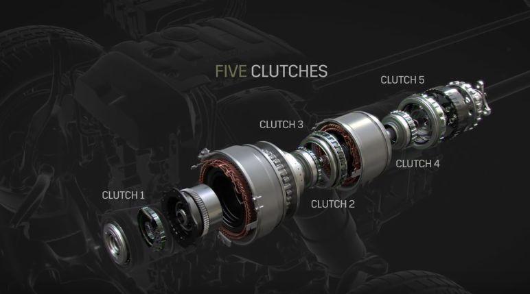 FireShot Screen Capture #656 - 'All-new Cadillac CT6 Plugin-Hybrid full-size luxury sedan 2017 Technology Prev_' - www_youtube_com_watch_v=71MWVzTtFKA.jpg