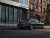 2019-cadillac-ct6-platinum-exterior-002-rear-three-quarters-passenger.jpg