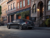 2019-cadillac-ct6-v-sport-exterior-004-rear-three-quarters-driver.jpg