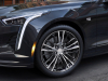 2019-cadillac-ct6-v-sport-exterior-005-headlight-and-front-wheel-focus.jpg