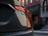 2019-cadillac-ct6-v-sport-exterior-006-taillight-focus.jpg