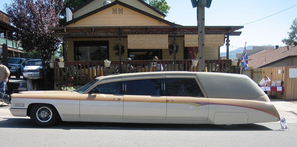 1966-hearse