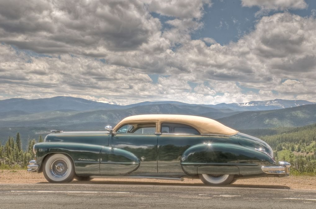 fireshot-capture-250-all-sizes-i-1947-cadillac-hot-rod-i-flickr-photo-sharing-www_flickr_com_photos_williamhorton_3683378890_sizes_l_in_photostream