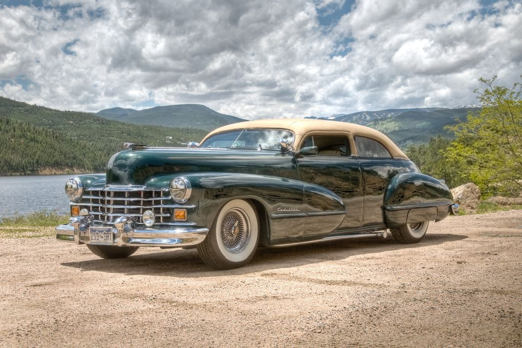 fireshot-capture-251-all-sizes-i-1947-cadillac-hot-rod-i-flickr-photo-sharing-www_flickr_com_photos_williamhorton_3682569183_sizes_l_in_photostream