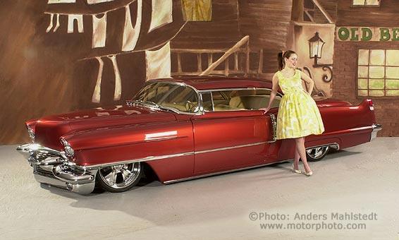 hot-cars-086
