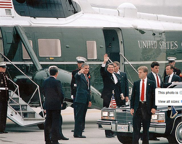 the-great-one_-reagan-and-cadillac-1984