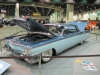 img-3722-caddy-custom
