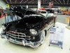 img-3750-caddy-custom02
