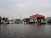 Jachtwerf en haven.JPG