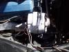 Alternator-Setup-100_1128