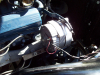 Alternator-Setup-100_1129