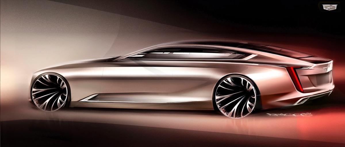 Cadillac-Escala-concept-12.jpg