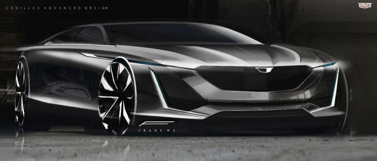Cadillac-Escala-concept-13.jpg