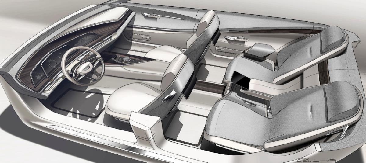 Cadillac-Escala-concept-02.jpg