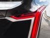 2016-Cadillac-Escala-Concept-Exterior-016.jpg