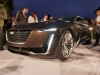 Cadillac-Escala-Concept-Front-Three-Quarter.jpg