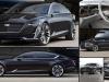 Cadillac-Escala_Concept-2016-ig.jpg