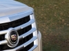 2015-cadillac-escalade-grille-and-badge-photo-587041-s-787x481