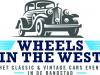 6. Wheels in the West.jpeg