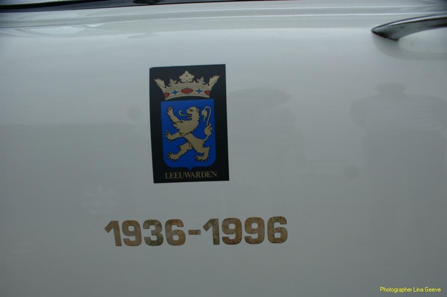 ccn-friesland033