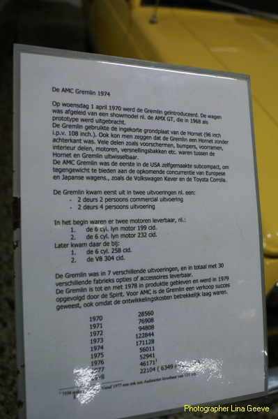 ccn-friesland181
