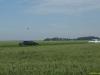 ccn-friesland119