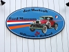 ford-museum-logo