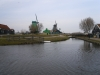 zaanse-schans-1
