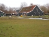 zaanse-schans-2