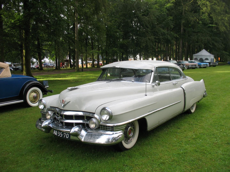 1951 Coupe de Ville.JPG