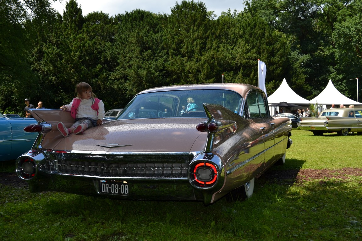 1959 sedan van Peter Hanot 1.JPG
