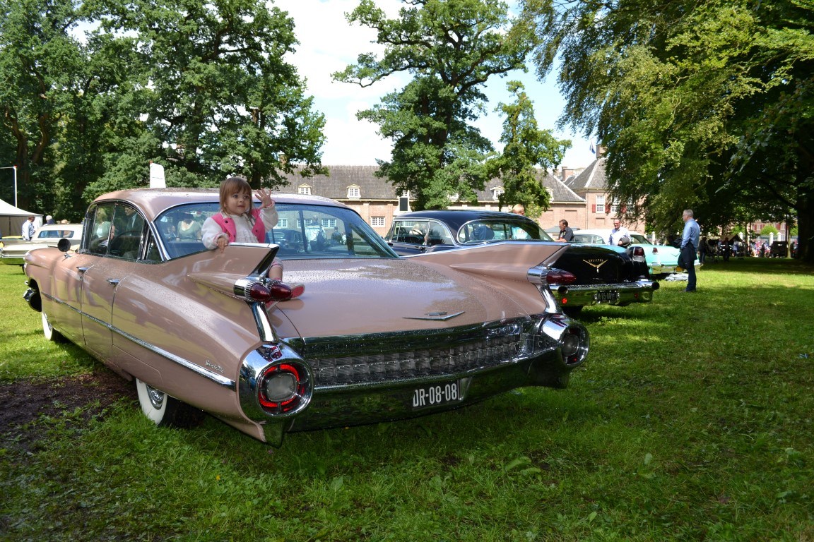 1959 sedan van Peter Hanot 2.JPG