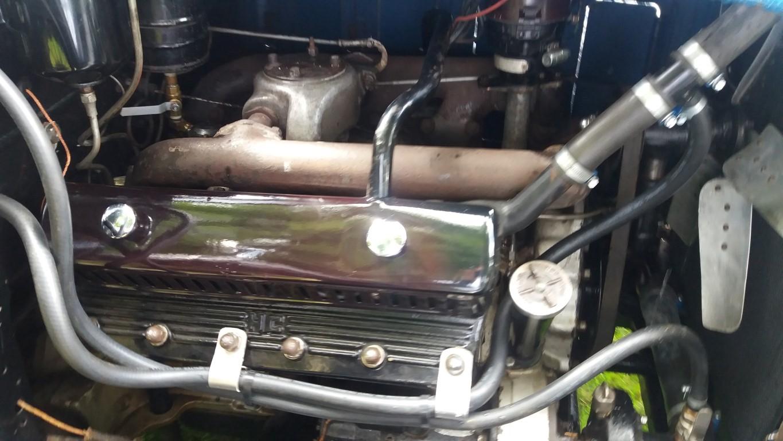Motor V8 van 1931.jpg