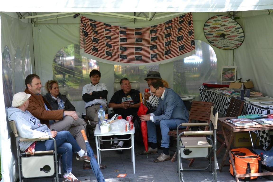 Tent CCN2.JPG
