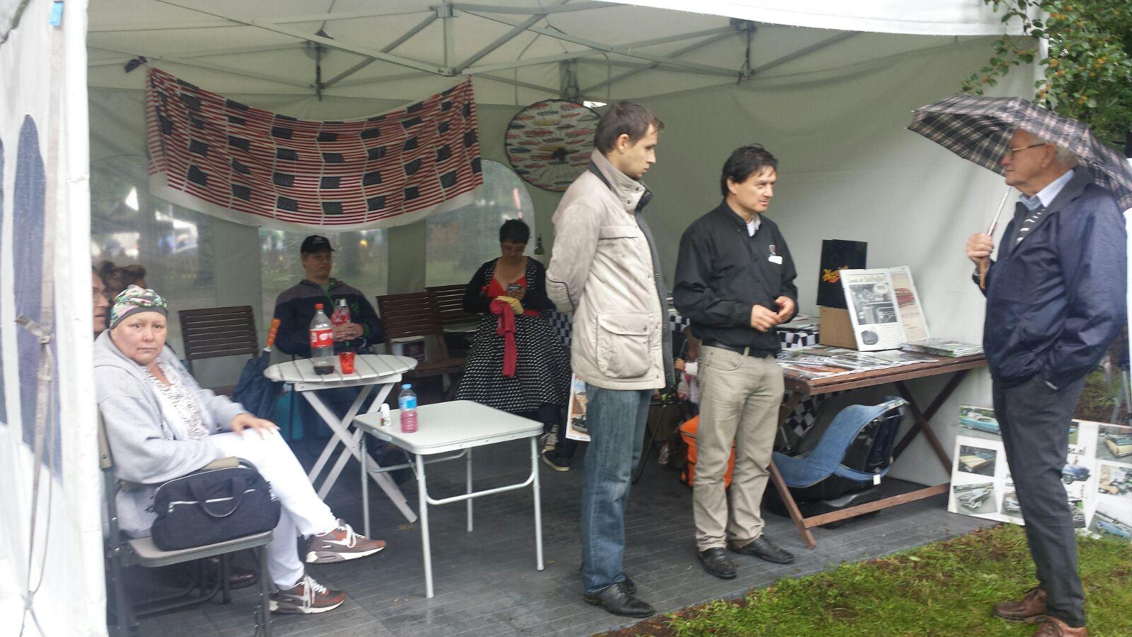 Tent CCN3.jpg