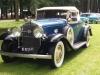 1931 Cadillac van Micheal van der Zalm.jpg