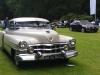 1951 coupe de Ville Oldtimer Wereld.jpg