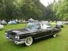1959 Sixty Special.JPG