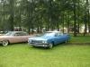 1959 sedan en coupe.JPG