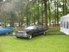 1962 sedan.JPG