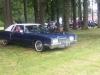 1972 Eldorado Daan Marcusse 1.jpg