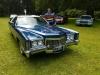 1972 Eldorado Daan Marcusse 3.jpg