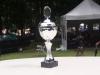 1972 Eldorado Daan Marcusse Prijs.jpg