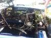 1972 Eldorado Daan Marcusse motor.jpg