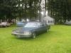 1977 Limousine Oldtimer wereld.JPG