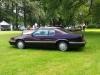 1993 Eldorado TC Johan van Meeuwen.jpg